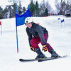Carnival-Sunday-57th-2018_Snow-Trails-7108
