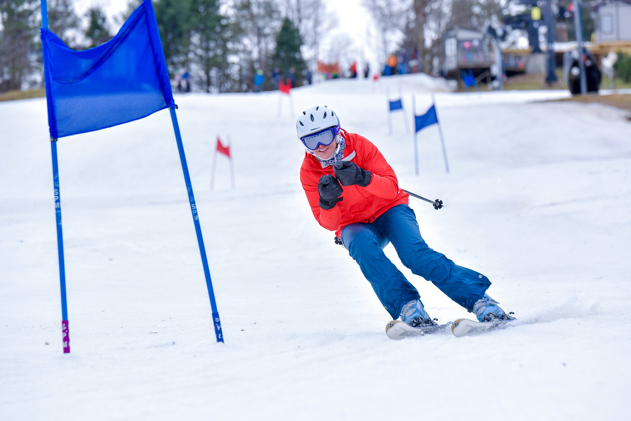 Carnival-Sunday-57th-2018_Snow-Trails-6877