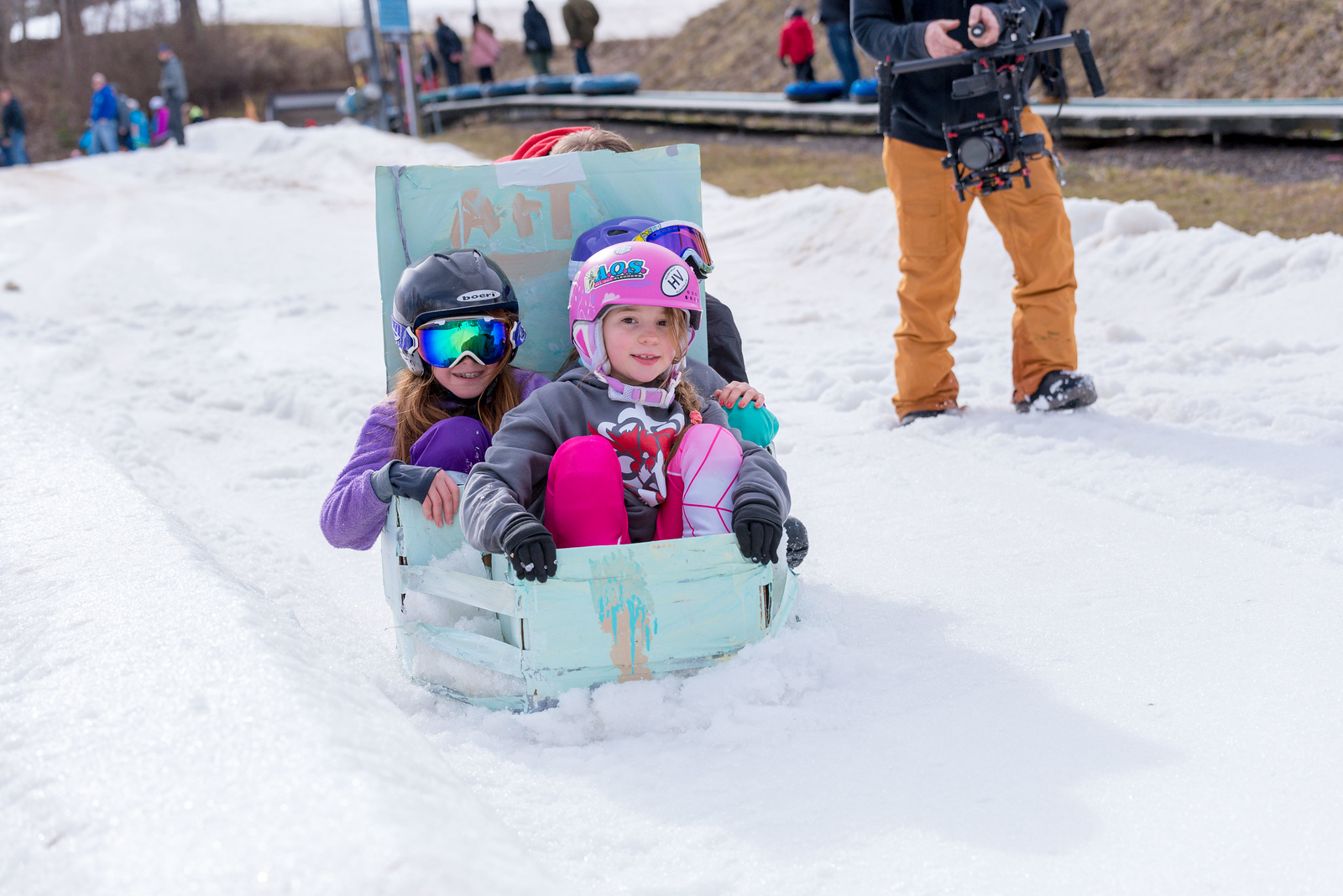 Carnival-Sunday-57th-2018_Snow-Trails-7592