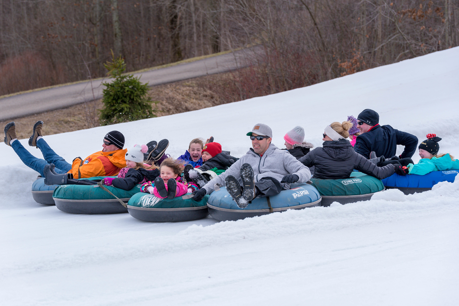 Carnival-Sunday-57th-2018_Snow-Trails-7396