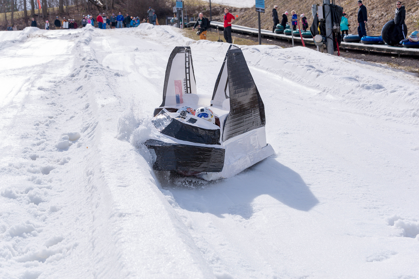 Carnival-Sunday-57th-2018_Snow-Trails-7534
