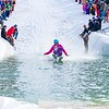 Carnival-Sunday-57th-2018_Snow-Trails-8048