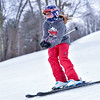 Carnival-Sunday-57th-2018_Snow-Trails-7023
