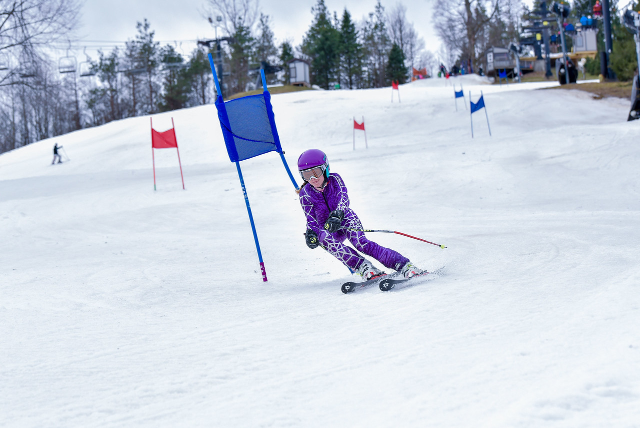 Carnival-Sunday-57th-2018_Snow-Trails-7080
