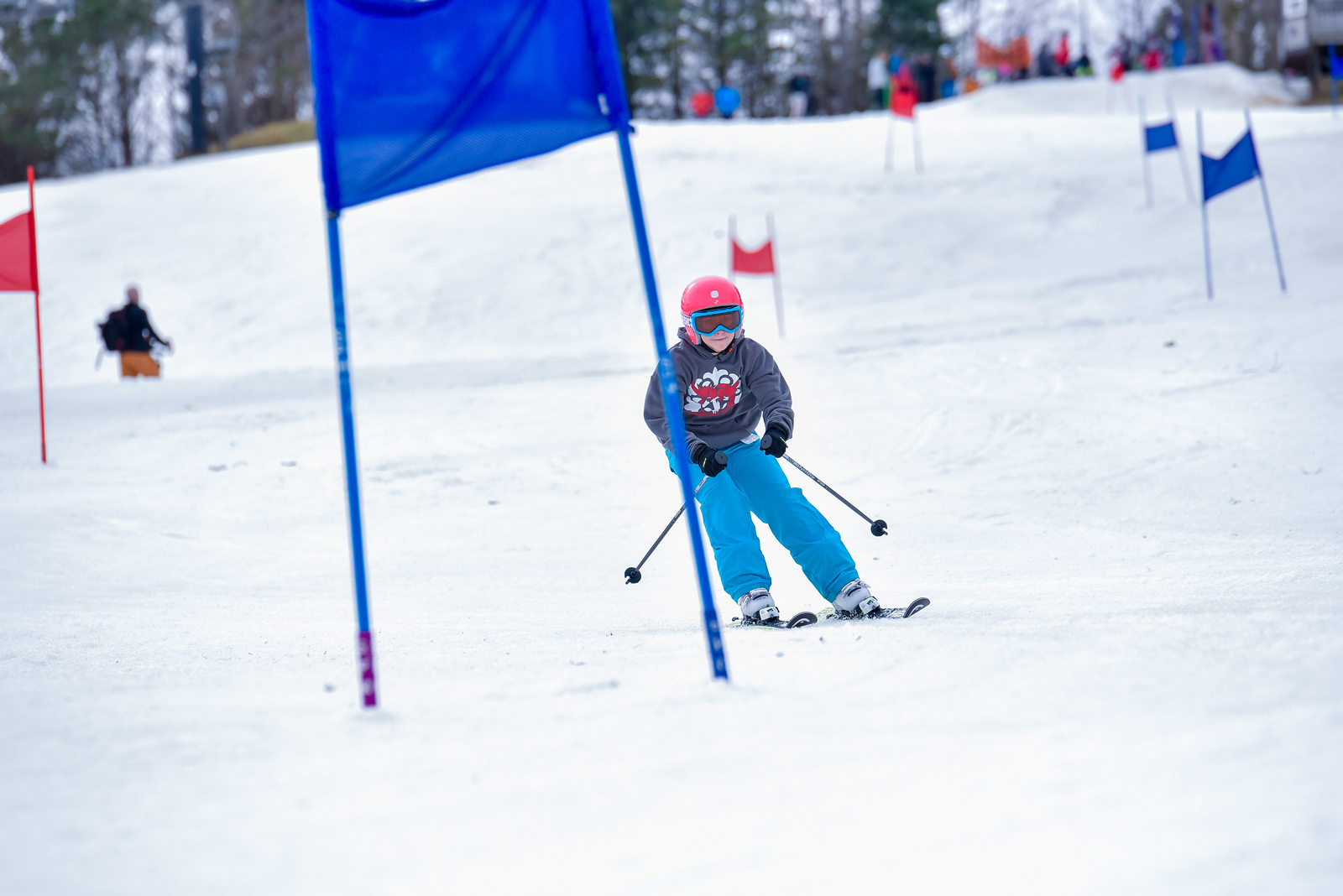 Carnival-Sunday-57th-2018_Snow-Trails-7013