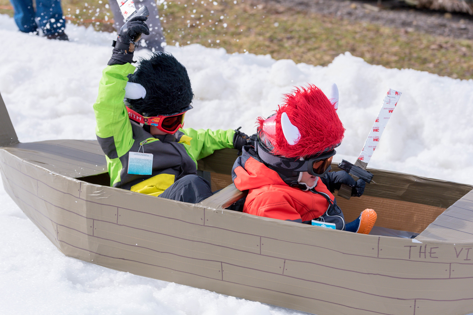 Carnival-Sunday-57th-2018_Snow-Trails-7518