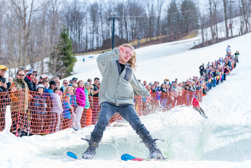 Carnival-Sunday-57th-2018_Snow-Trails-7730