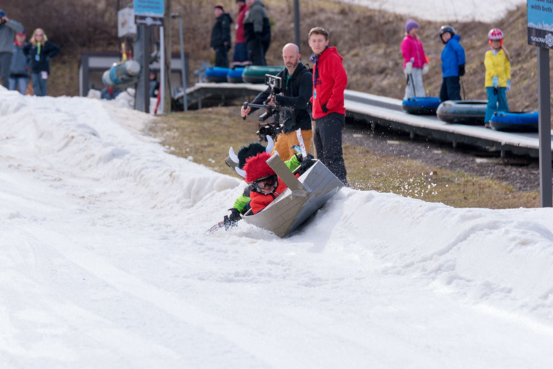 Carnival-Sunday-57th-2018_Snow-Trails-7510