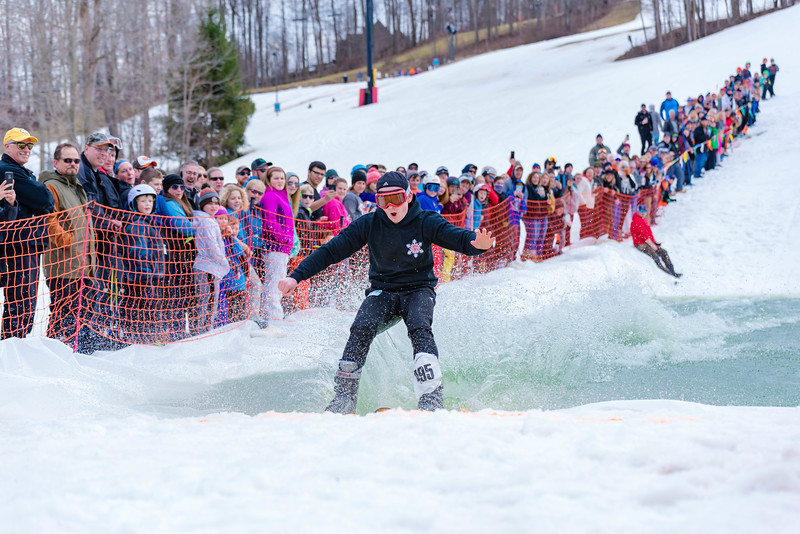 Carnival-Sunday-57th-2018_Snow-Trails-7703