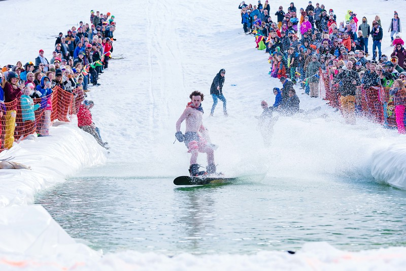 Carnival-Sunday-57th-2018_Snow-Trails-7862