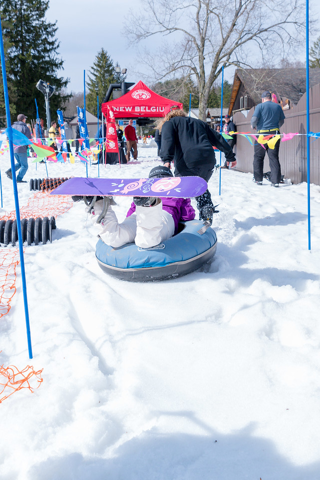 Carnival-Sunday-57th-2018_Snow-Trails-7251
