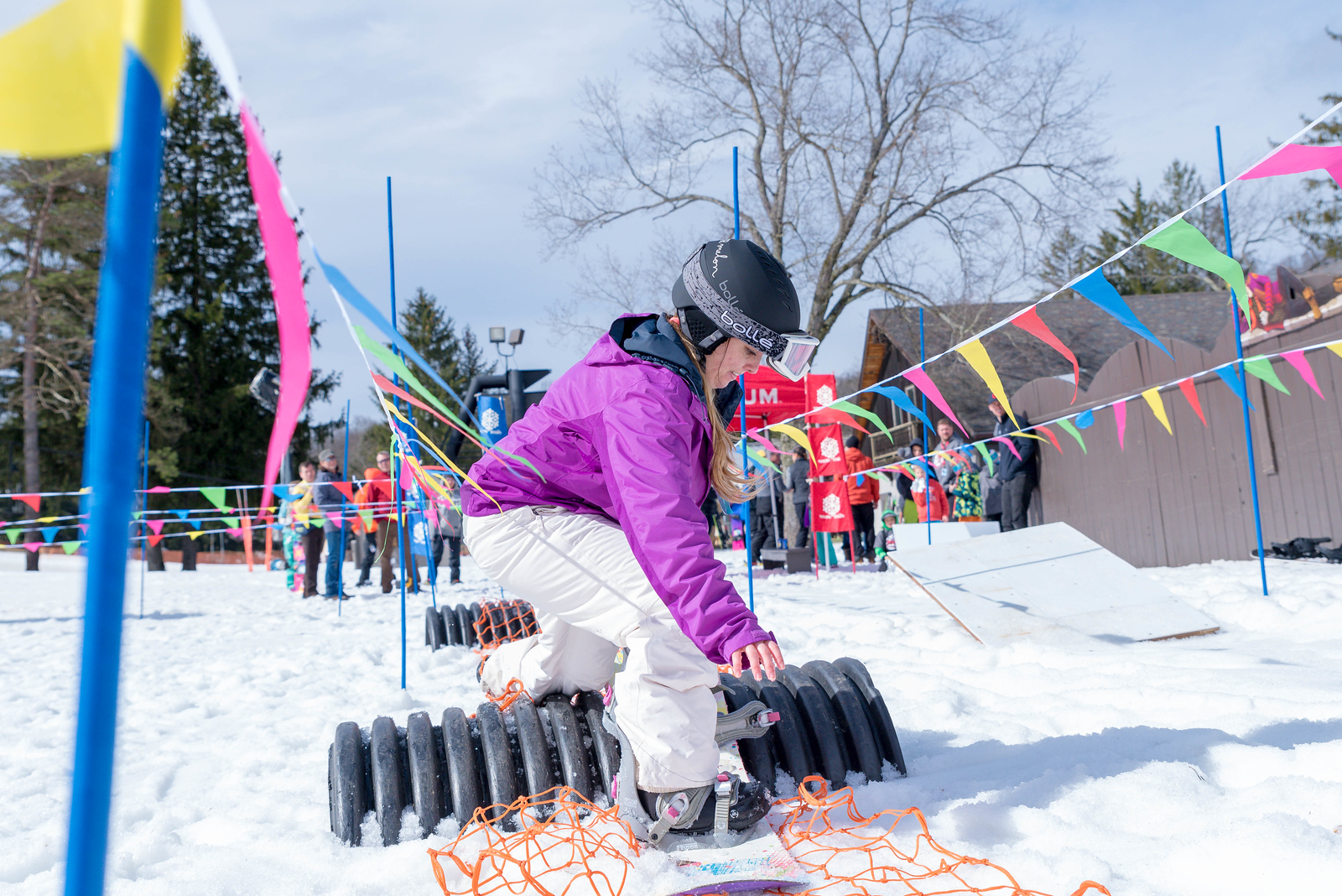 Carnival-Sunday-57th-2018_Snow-Trails-7241