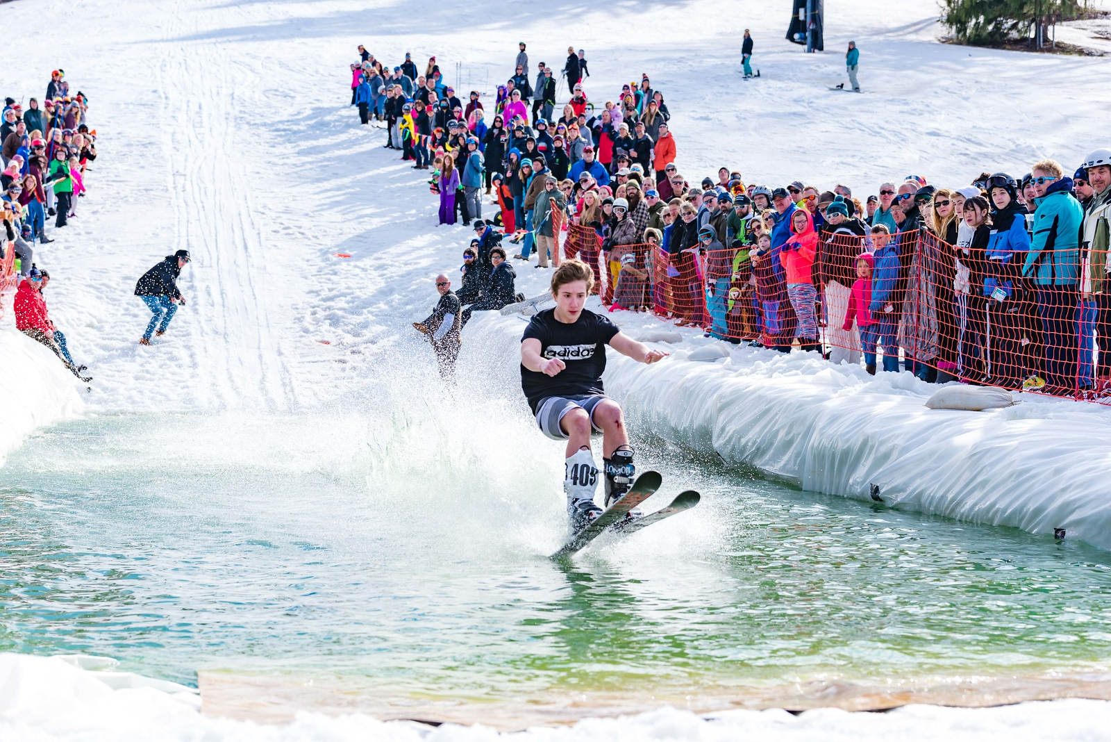 Carnival-Sunday-57th-2018_Snow-Trails-8045