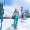 Carnival-Sunday-57th-2018_Snow-Trails-7277