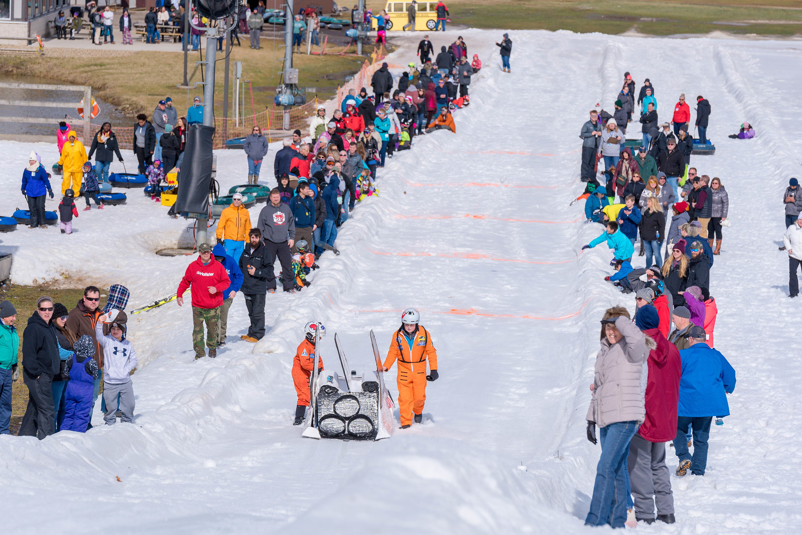 Carnival-Sunday-57th-2018_Snow-Trails-7554