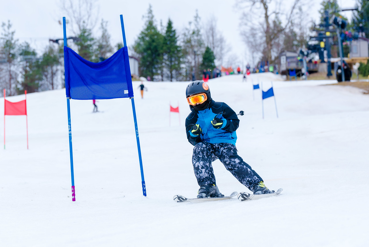 Carnival-Sunday-57th-2018_Snow-Trails-6725