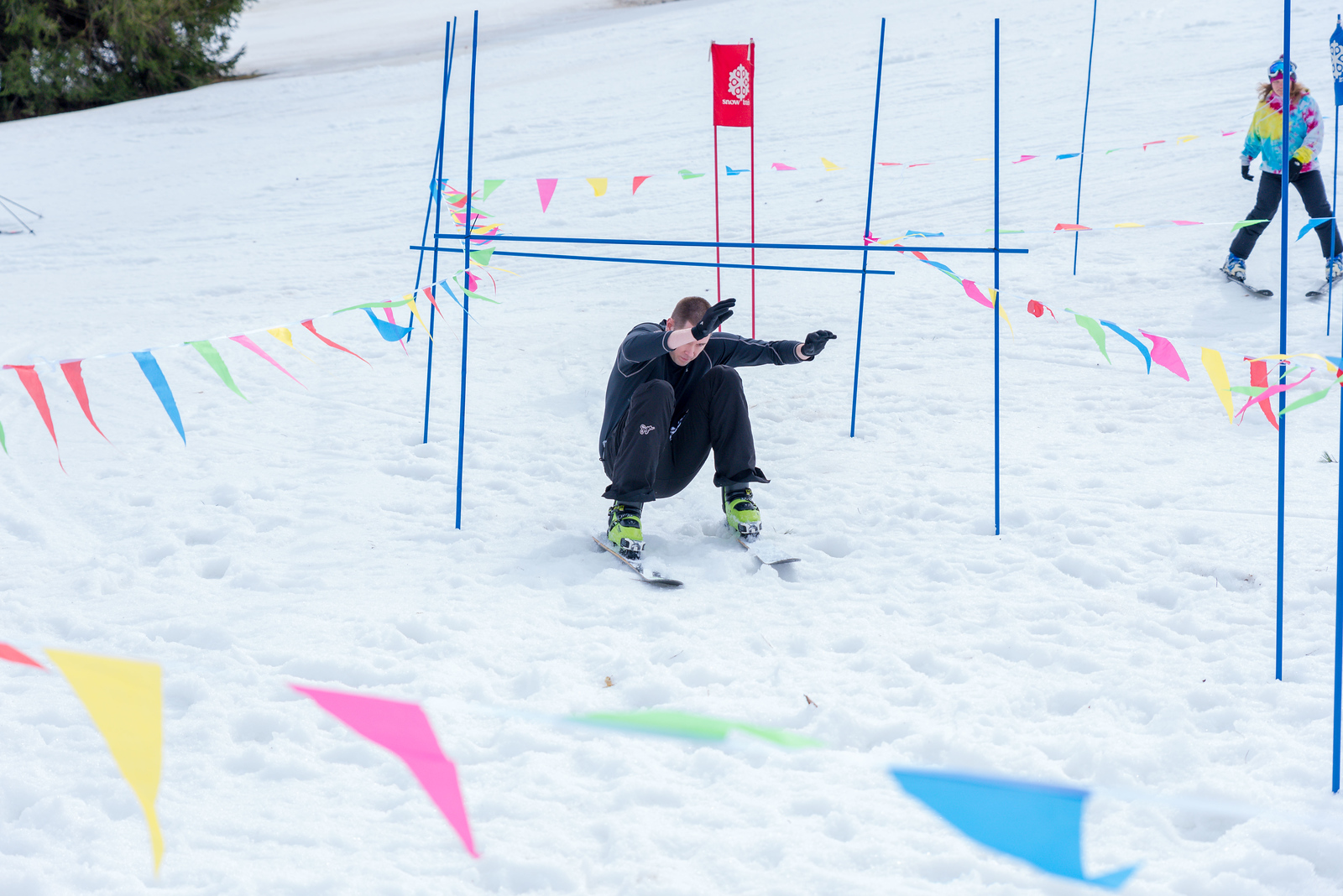 Carnival-Sunday-57th-2018_Snow-Trails-7173