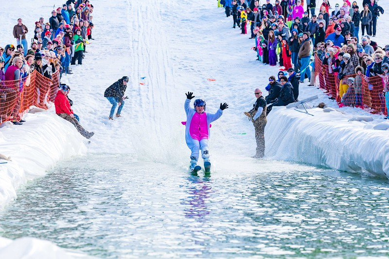 Carnival-Sunday-57th-2018_Snow-Trails-7997