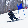 Carnival-Sunday-57th-2018_Snow-Trails-7134