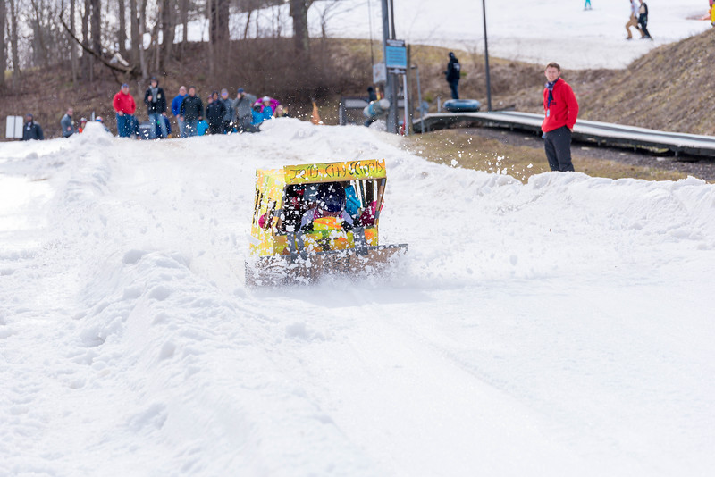 Carnival-Sunday-57th-2018_Snow-Trails-7608