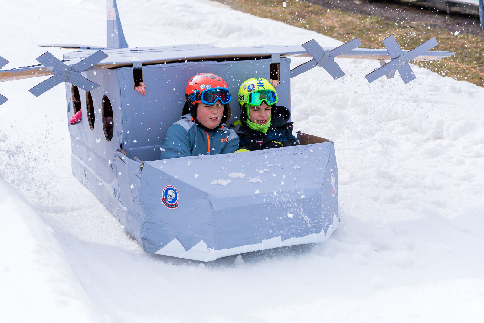 Carnival-Sunday-57th-2018_Snow-Trails-7486