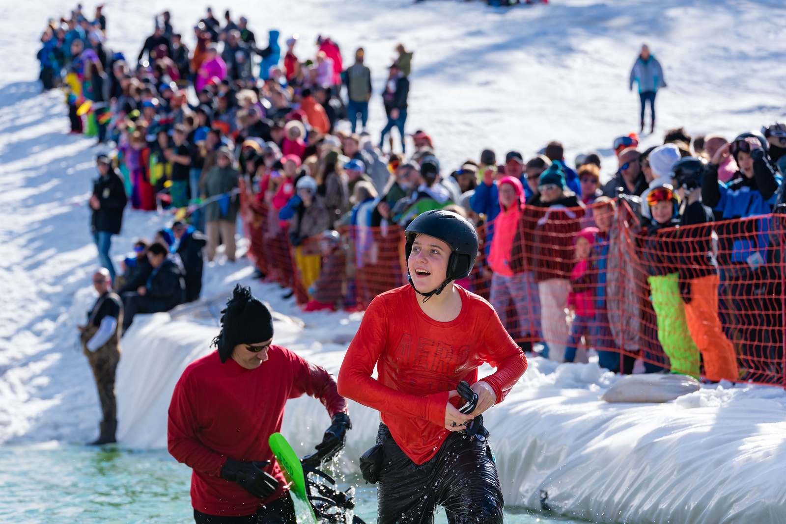 Carnival-Sunday-57th-2018_Snow-Trails-7840