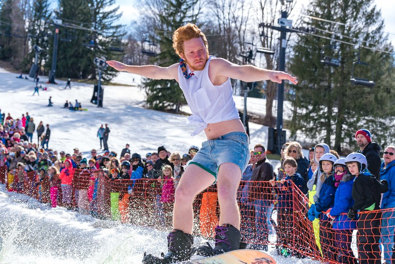 Carnival-Sunday-57th-2018_Snow-Trails-7819