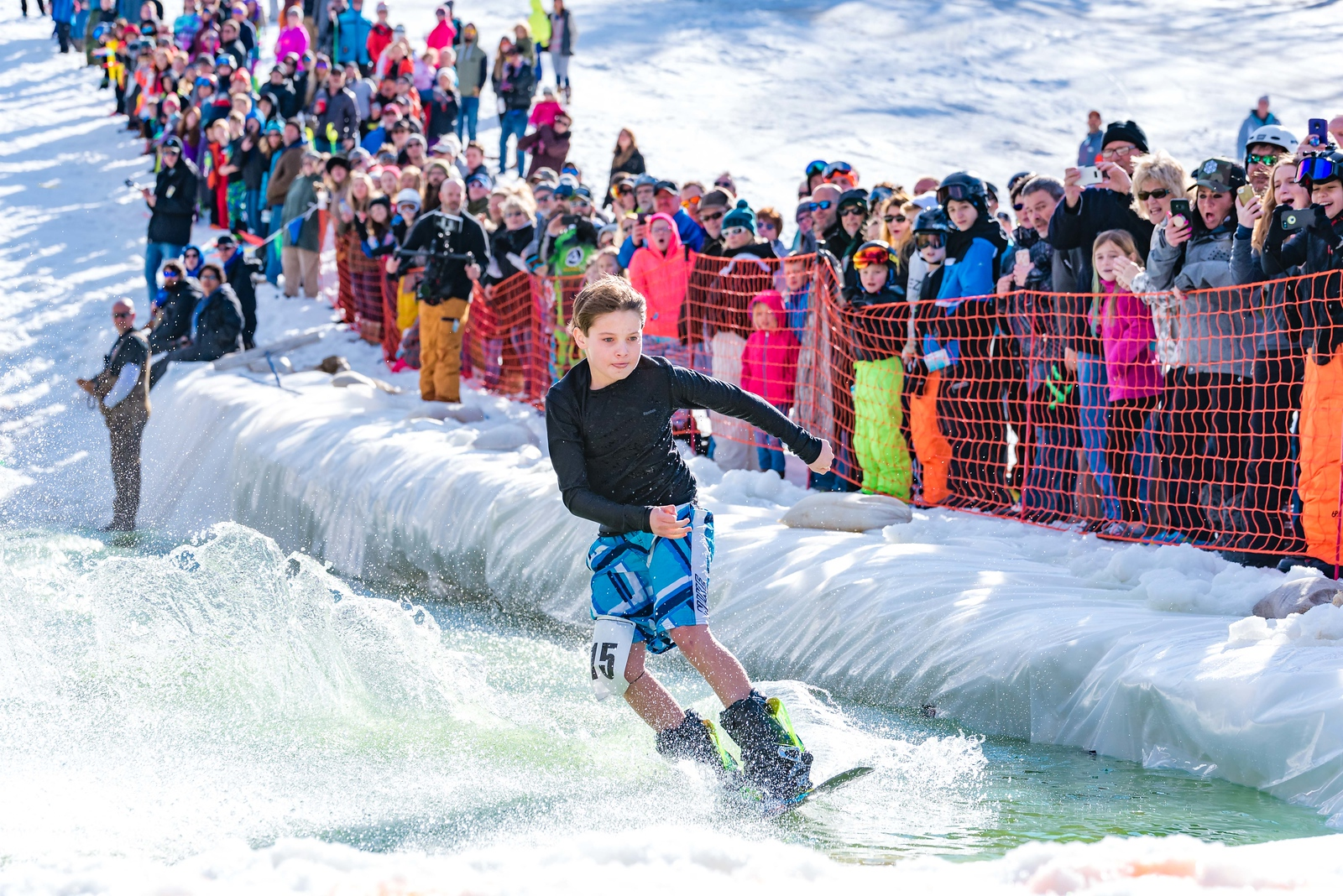 Carnival-Sunday-57th-2018_Snow-Trails-7922