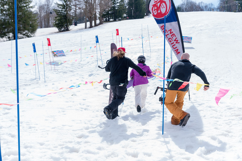 Carnival-Sunday-57th-2018_Snow-Trails-7227