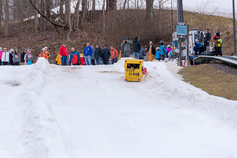 Carnival-Sunday-57th-2018_Snow-Trails-7404