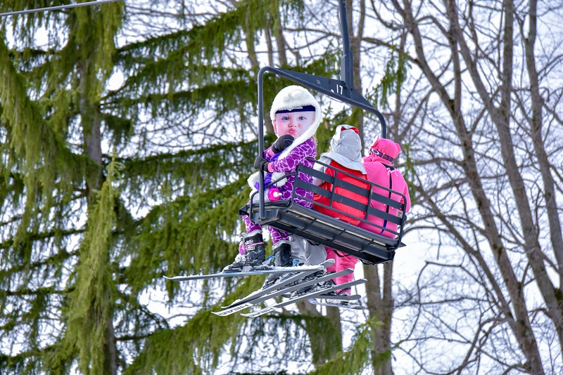 Carnival-Sunday-57th-2018_Snow-Trails-6898