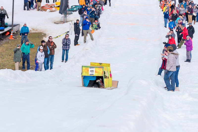 Carnival-Sunday-57th-2018_Snow-Trails-7617
