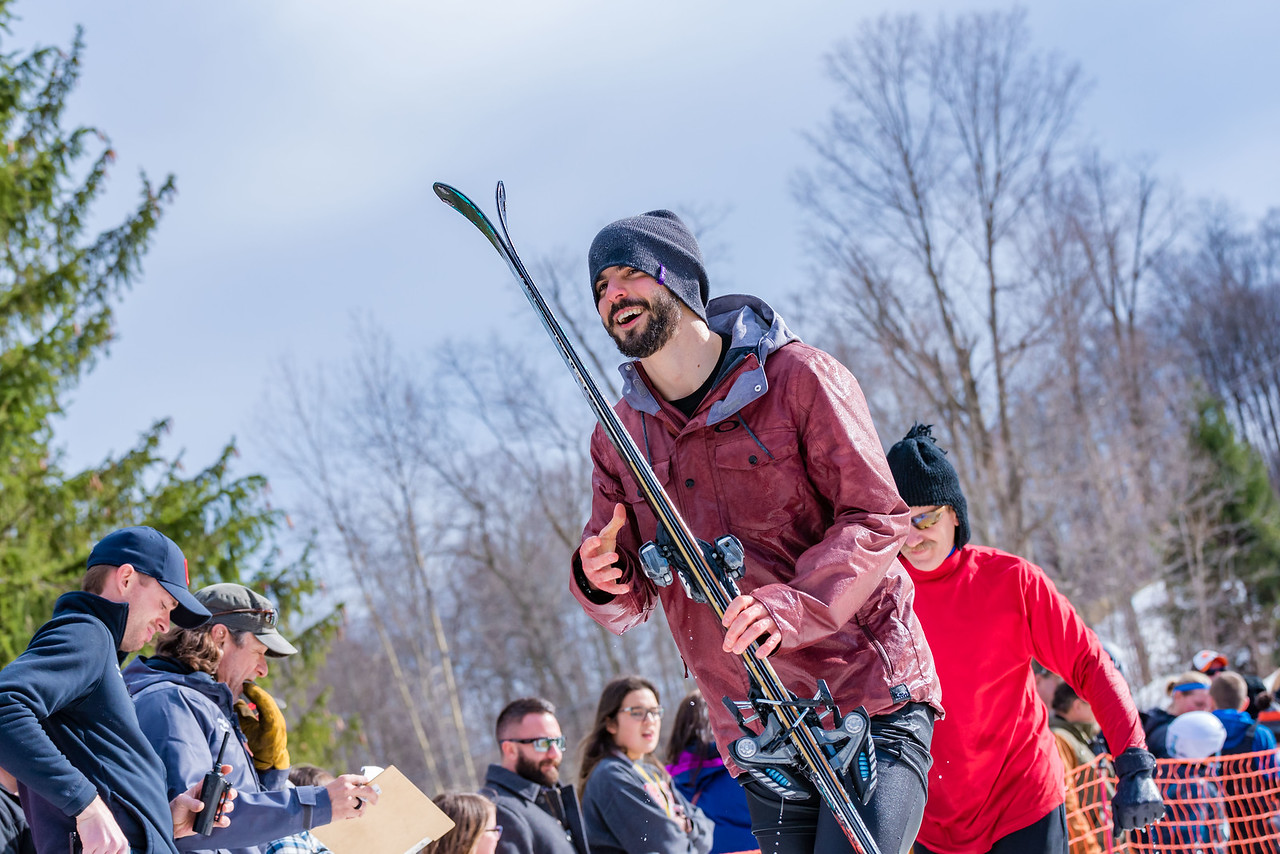 Carnival-Sunday-57th-2018_Snow-Trails-7767