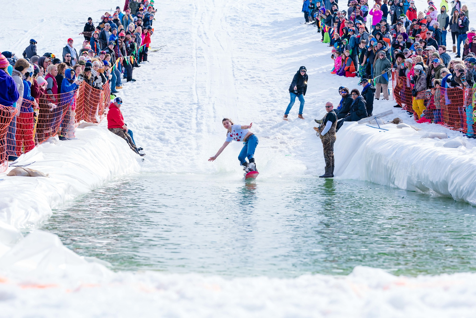 Carnival-Sunday-57th-2018_Snow-Trails-7874