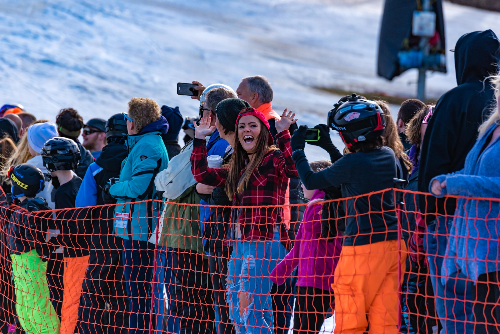 Carnival-Sunday-57th-2018_Snow-Trails-7996