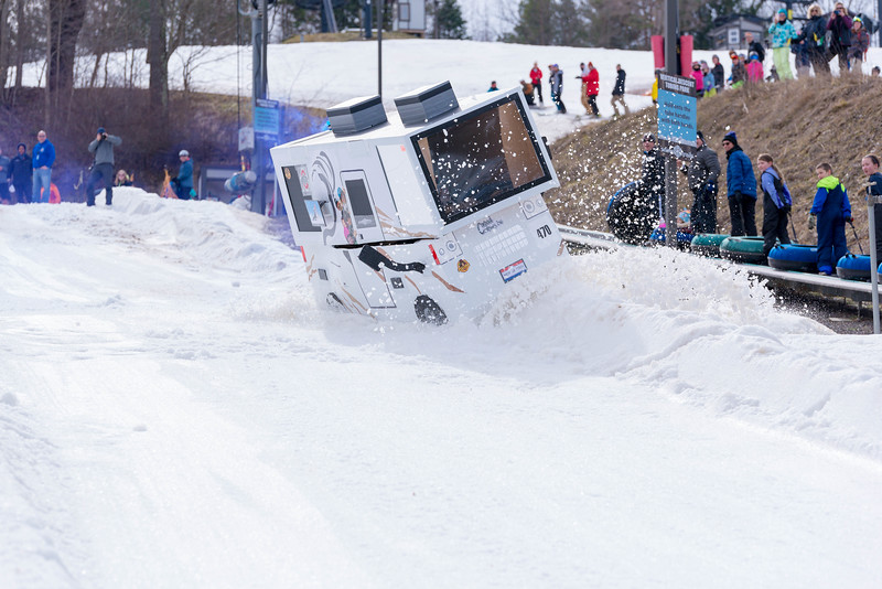 Carnival-Sunday-57th-2018_Snow-Trails-7638