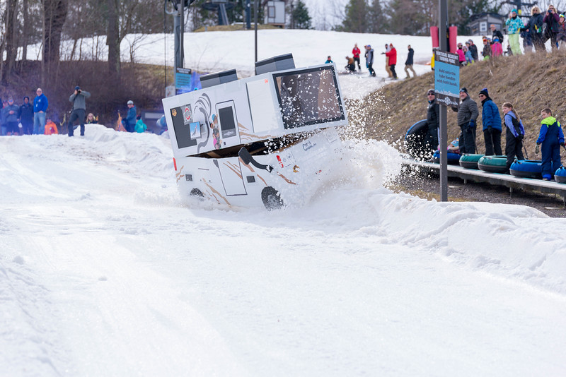 Carnival-Sunday-57th-2018_Snow-Trails-7636