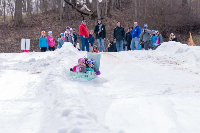 Carnival-Sunday-57th-2018_Snow-Trails-7584