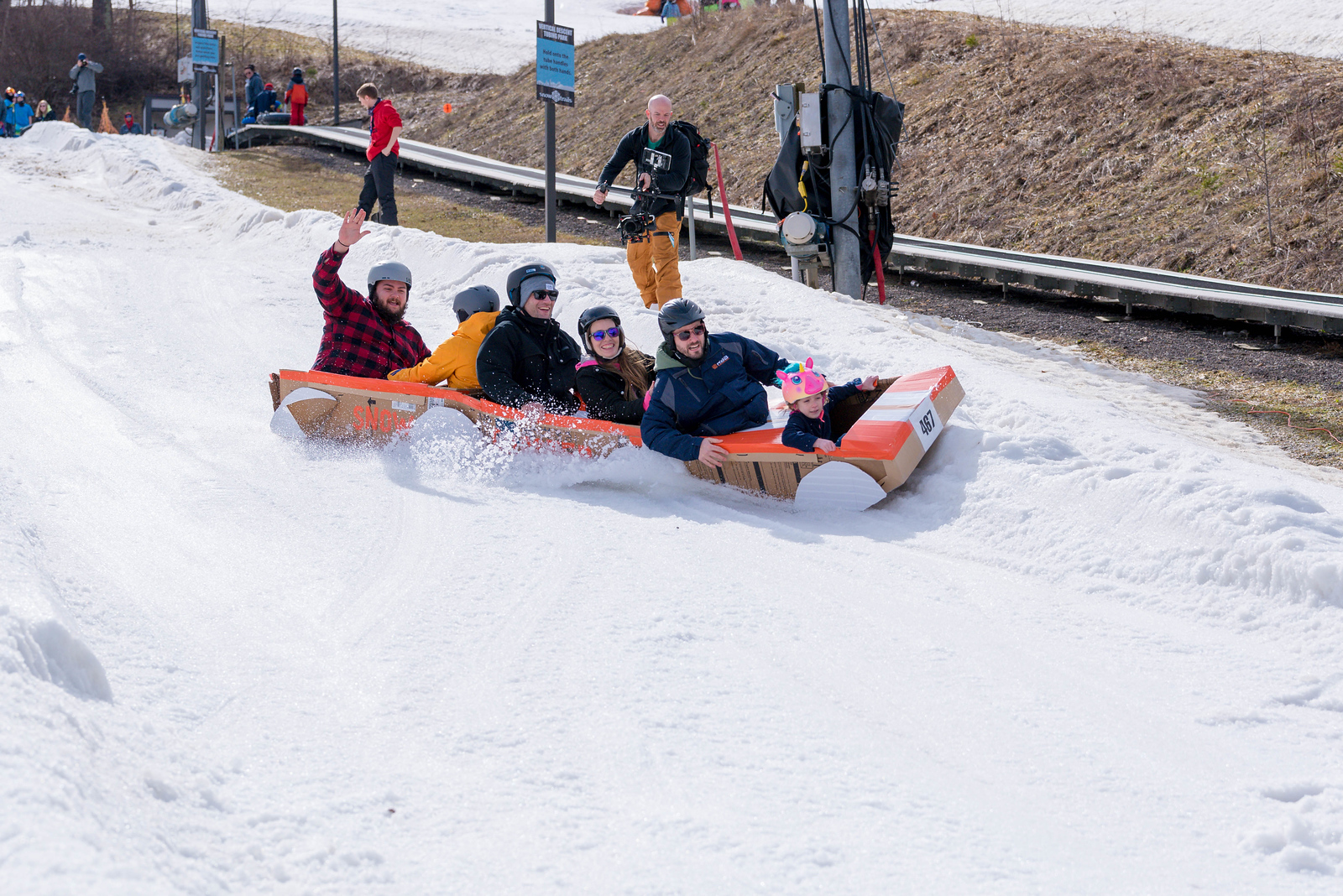 Carnival-Sunday-57th-2018_Snow-Trails-7572