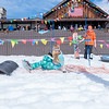 Carnival-Sunday-57th-2018_Snow-Trails-7285