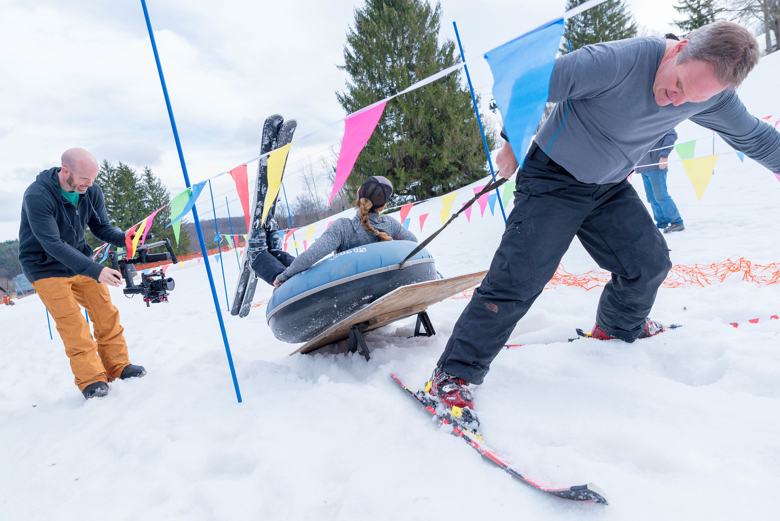 Carnival-Sunday-57th-2018_Snow-Trails-7206