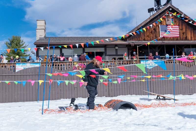 Carnival-Sunday-57th-2018_Snow-Trails-7230