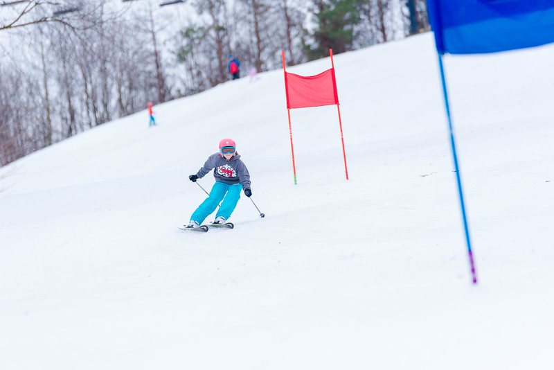 Carnival-Sunday-57th-2018_Snow-Trails-6753