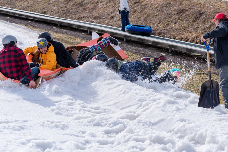 Carnival-Sunday-57th-2018_Snow-Trails-7579