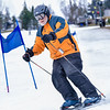 Carnival-Sunday-57th-2018_Snow-Trails-7120