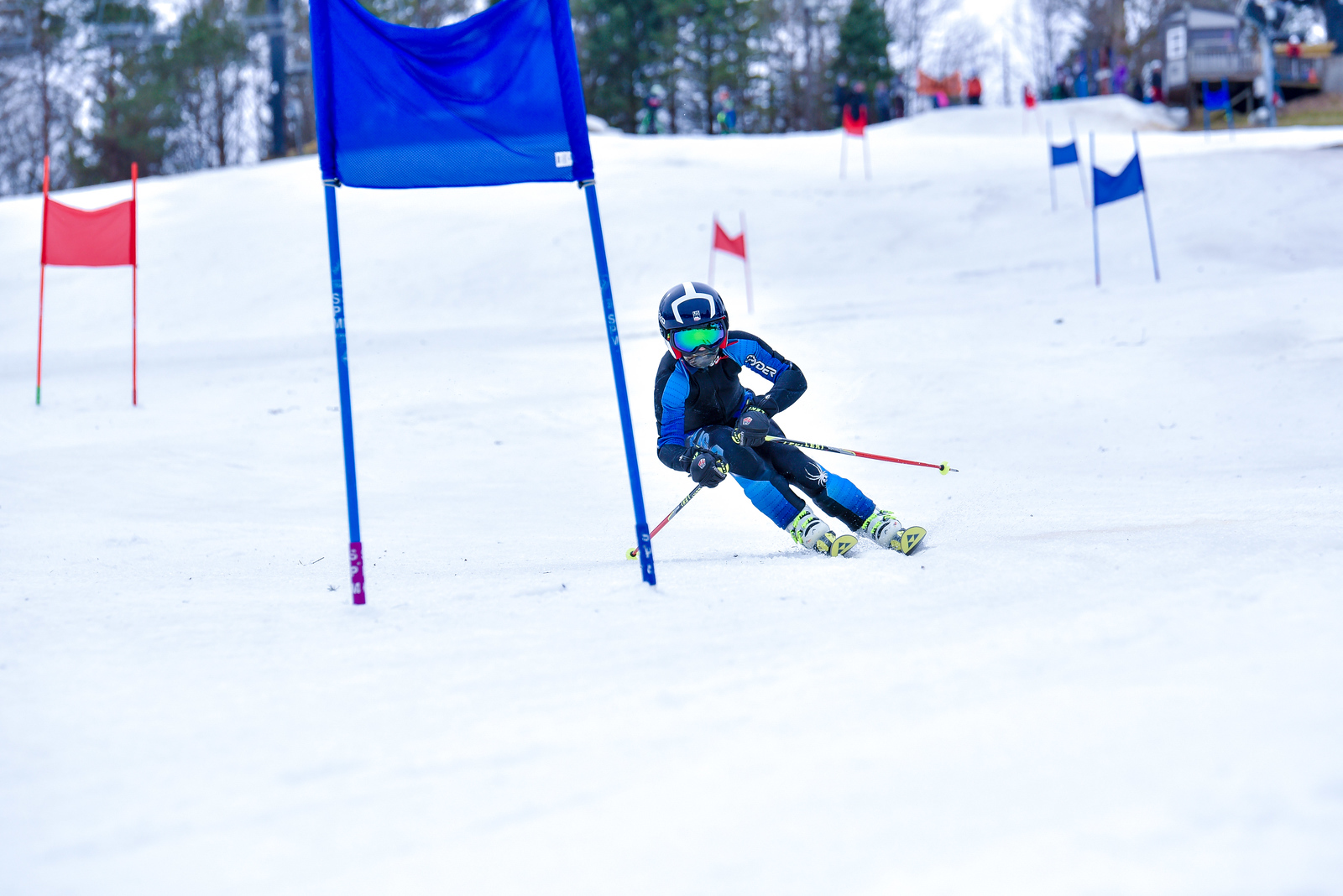 Carnival-Sunday-57th-2018_Snow-Trails-6779
