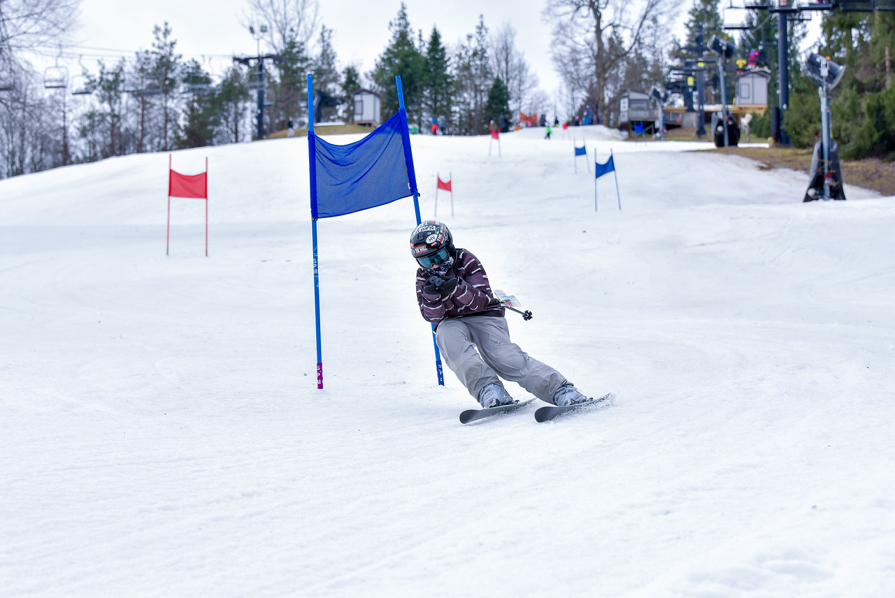 Carnival-Sunday-57th-2018_Snow-Trails-7056
