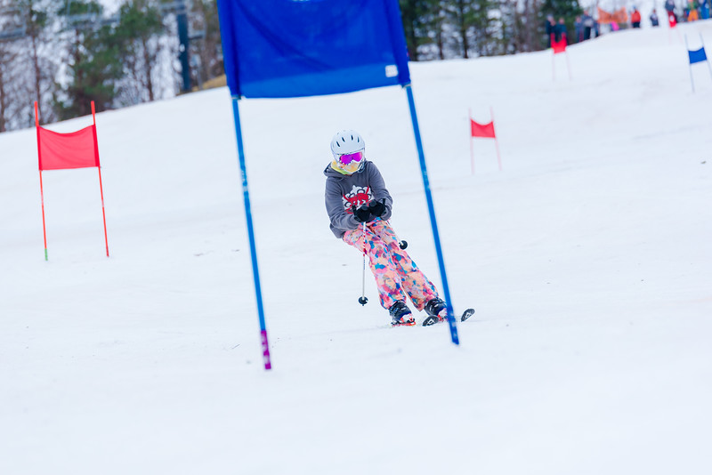Carnival-Sunday-57th-2018_Snow-Trails-6770
