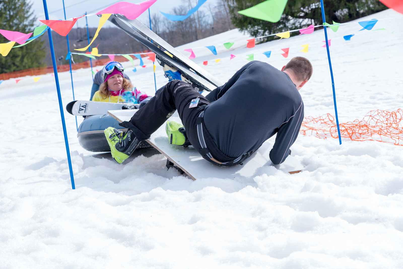 Carnival-Sunday-57th-2018_Snow-Trails-7185