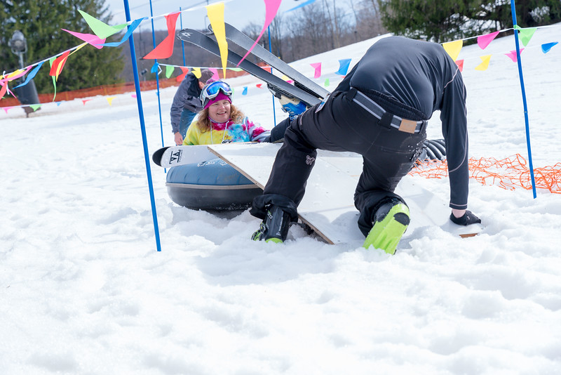 Carnival-Sunday-57th-2018_Snow-Trails-7188